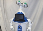 KATE Humanoid Robot from FutureBot Labs