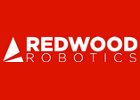 Redwood Robotics