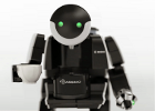 Coffee Machine Robot: Tassimo BrewBot by Bosch
