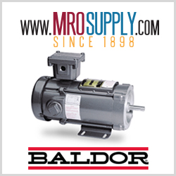 MRO Supply